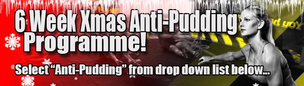 Pudding-Programme-web-image