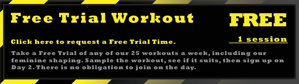 program-free