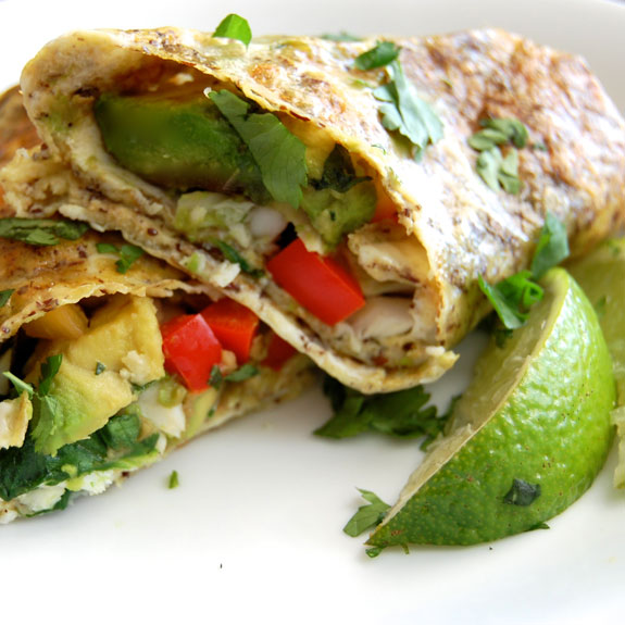 breakfastburritorecipe