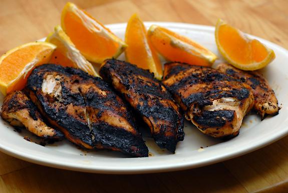 grilled-chipotle-orange-chicken1-DSC_1592