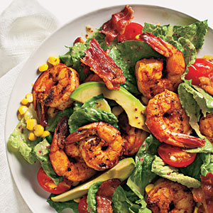 shrimp-cobb-salad-ck-x