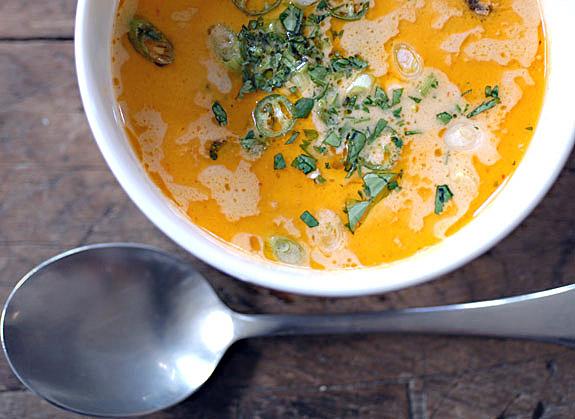 thai-chicken-soup-sdk